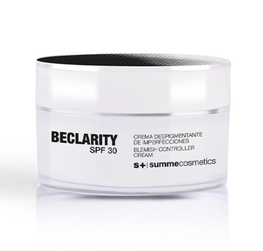 Blemish Controller Cream SPF 30