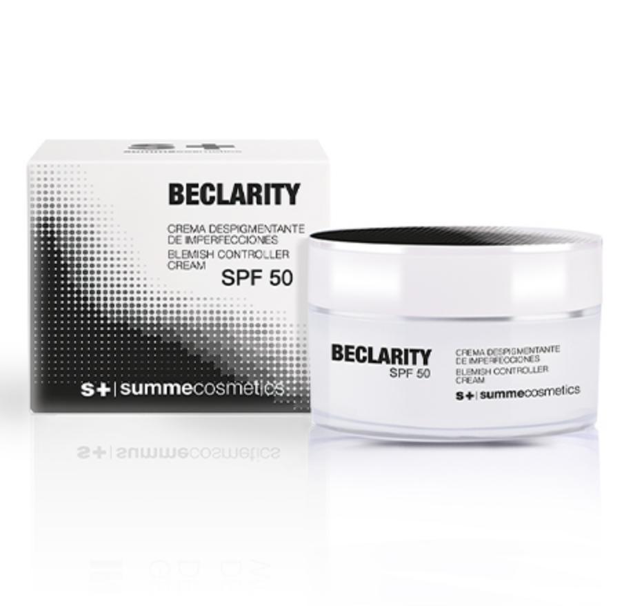 Blemish Controller Cream SPF 50